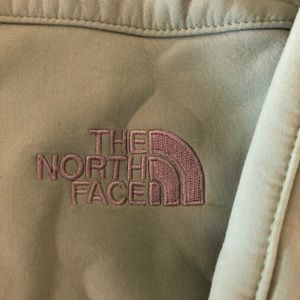 The North Face Jackets & Coats - The Northface Apex Softshell Jacket